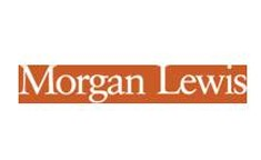 US law firm Morgan Lewis