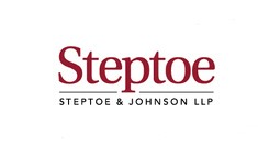 US law firm Steptoe & Johnson LLP